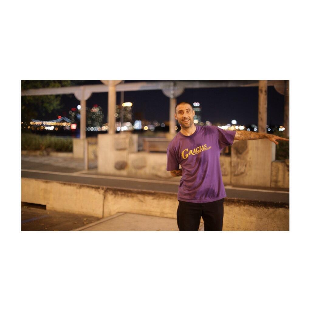 20131116-132359.jpg